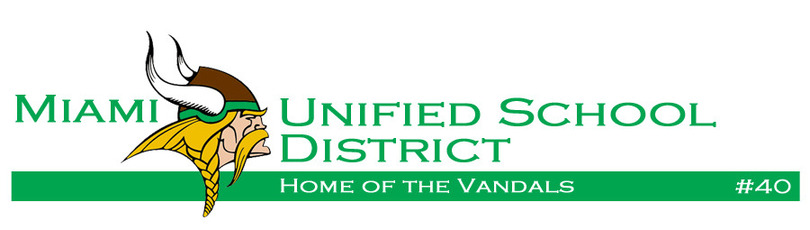 Miami Unified School District 40